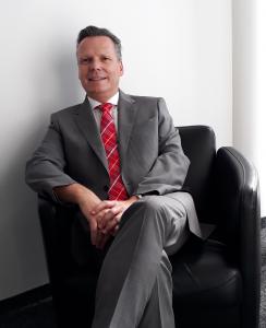 RA Ernst Andreas Kolb